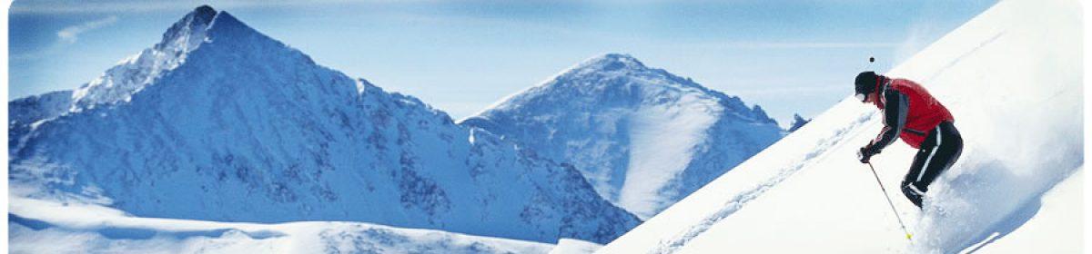 神奈川県スキー指導員会